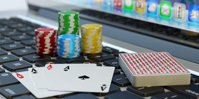 judi poker 3