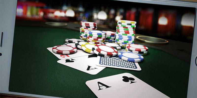 judi poker 6
