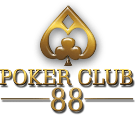 logo pokerclub88